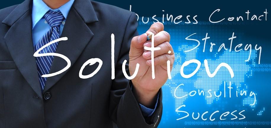 Methoden und Strategien zur Eroberung der Onlinemärkte der Zukunft